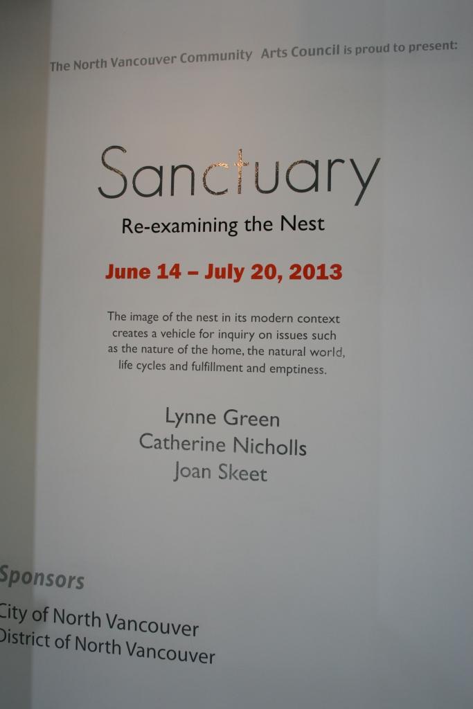 sanctuary show 039