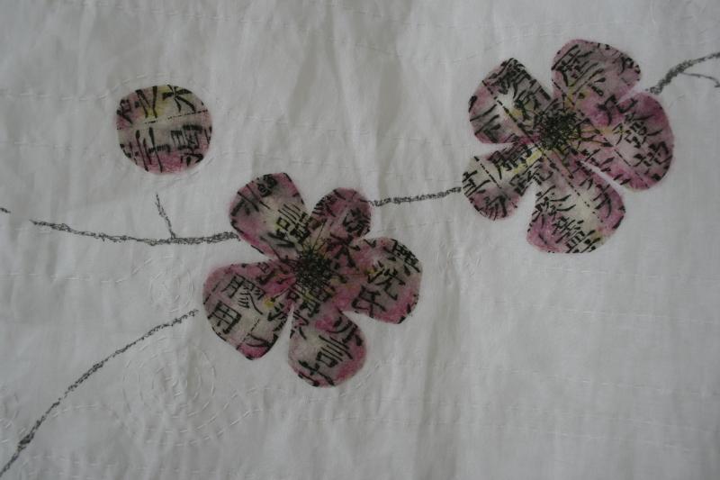 cherry blossom 2014 002
