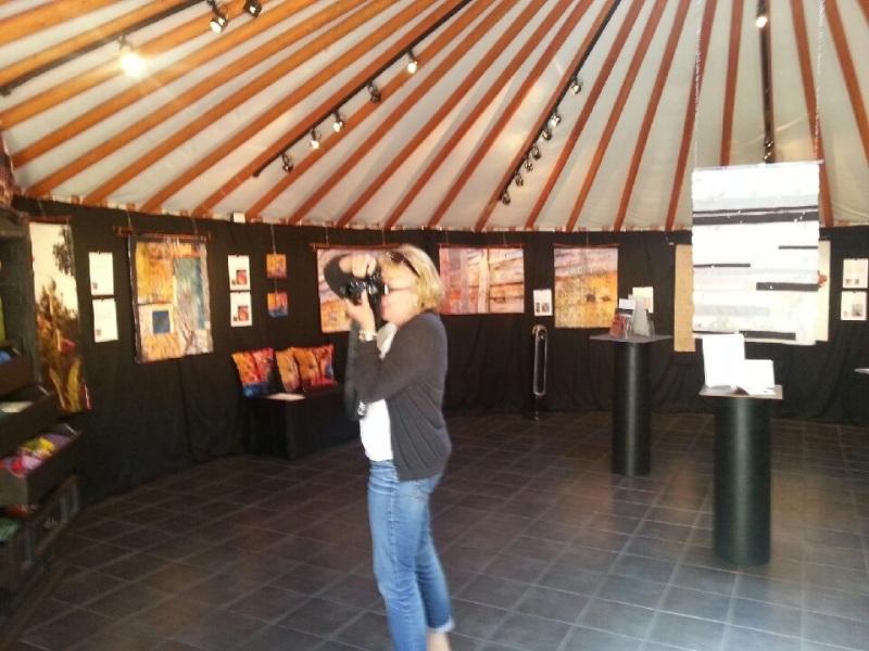 yurts 2