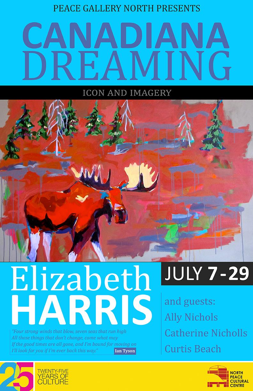Elizabeth Harris Poster_LoRES