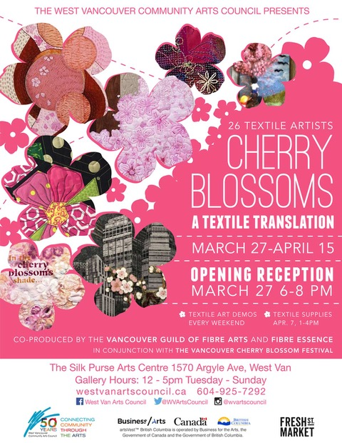 CherryBlossom2018.jpeg